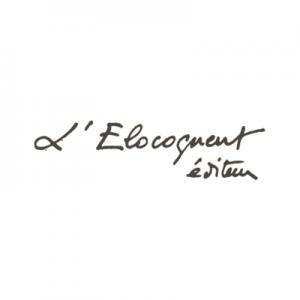 elocoquent
